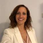 Dr Sílvia Tamarit - Gynecologist