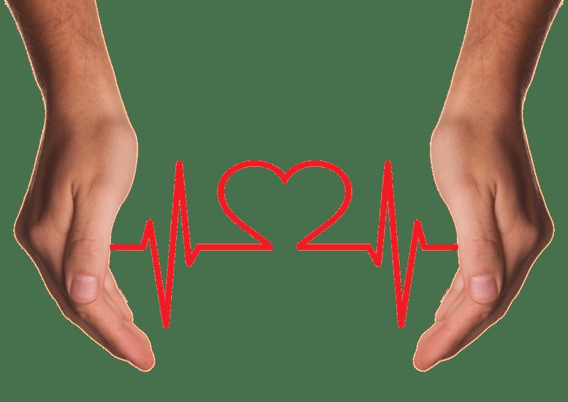 electrocardiogram heart