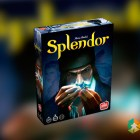 Splendor Nota Mymeeple