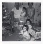 Christmas 1964 001