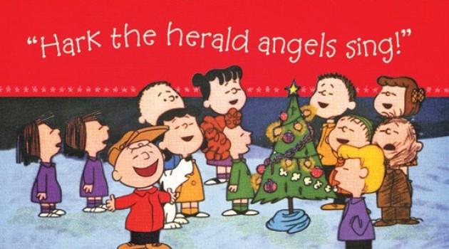 Drive Thru Christmas Caroling My Merry Christmas