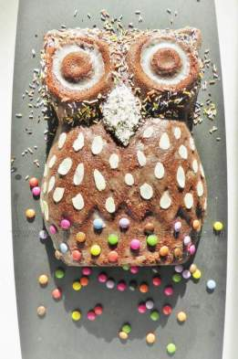 tn_watermarked-owl cake
