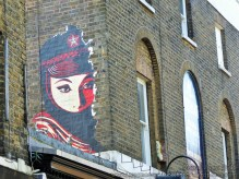 watermarked-mural may 2016 - 24 london