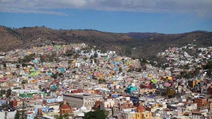 Colorful_Guanajuato3