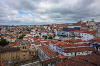 Coimbra1