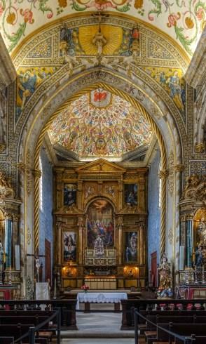 Coimbra2