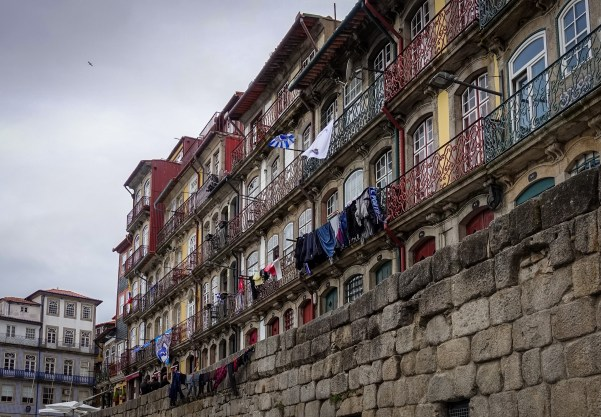 Porto4