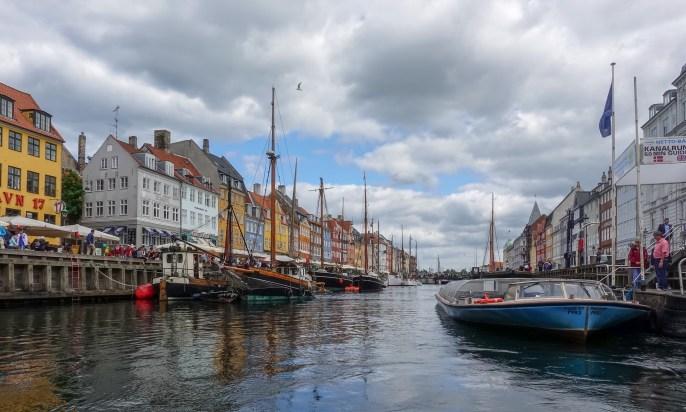 Copenhagen8