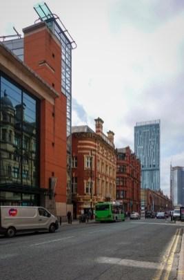 Manchester2