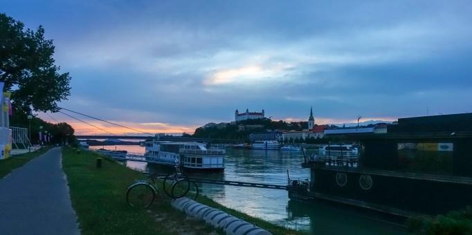 Bratislava_view2