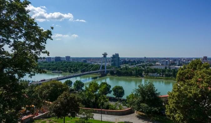 Bratislava_view4