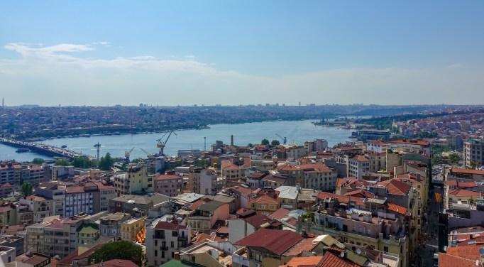 Istanbul50