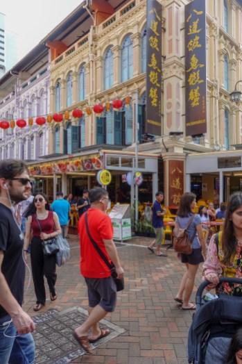 Chinatown6