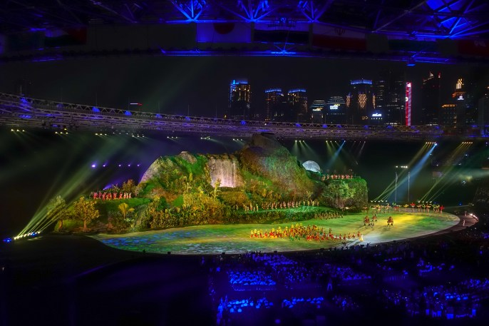 asiangames3