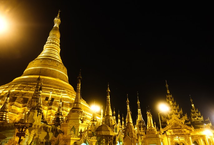 Myanmar6