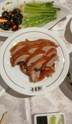 ChineseFood2
