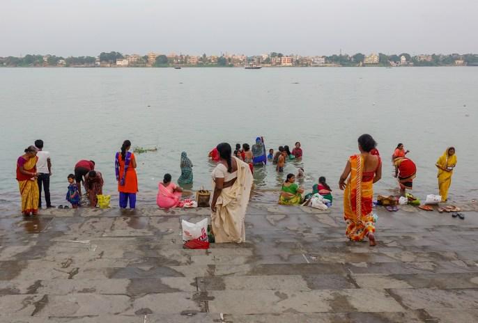 Kolkata5