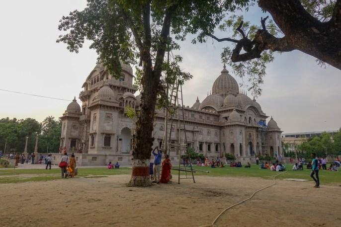 Kolkata8