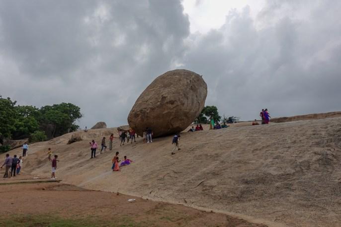 Mahabalipuram14