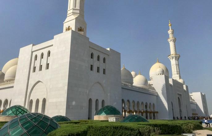 SheikhZayedMosque11