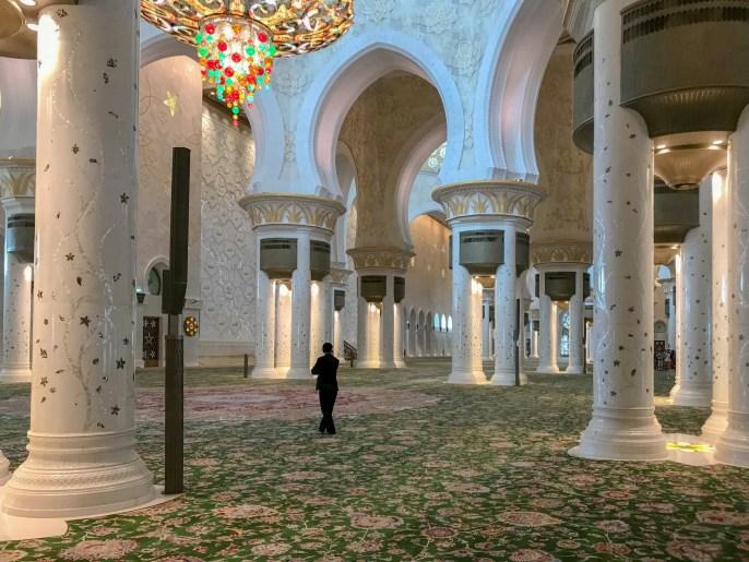 SheikhZayedMosque5