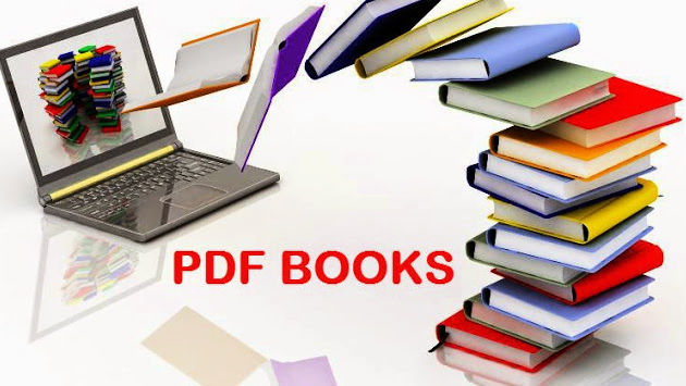 Image result for Pdf Books