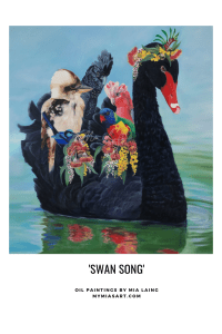 swansong.mialaing.art.painting.birds