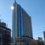 Spire Midtown Atlanta Condos For Sale