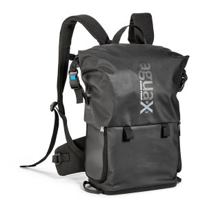 Agua Stormproof Backpack 85