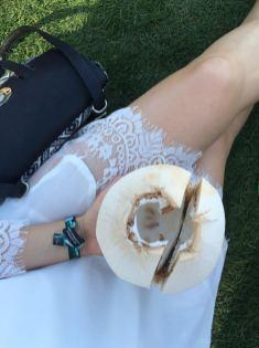 What to Eat the Coachella