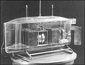 robotic-tesla