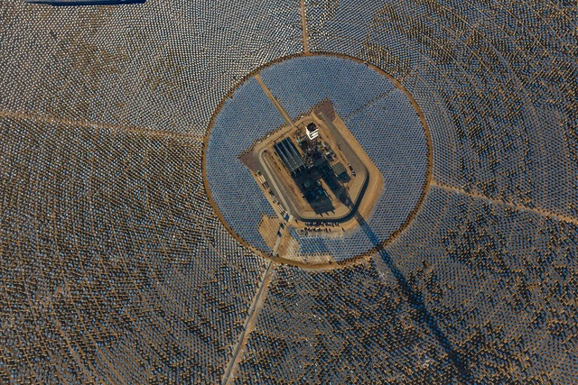 The-World's-Largest-Solar-Plant-Started-Creating-Electricity-Today-11