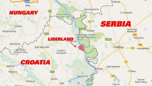 liberland-mikrotero-neo-kratos-4