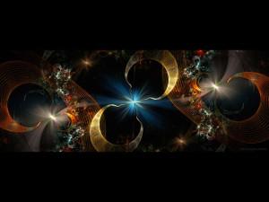 SpaceFlowers_by_love1008