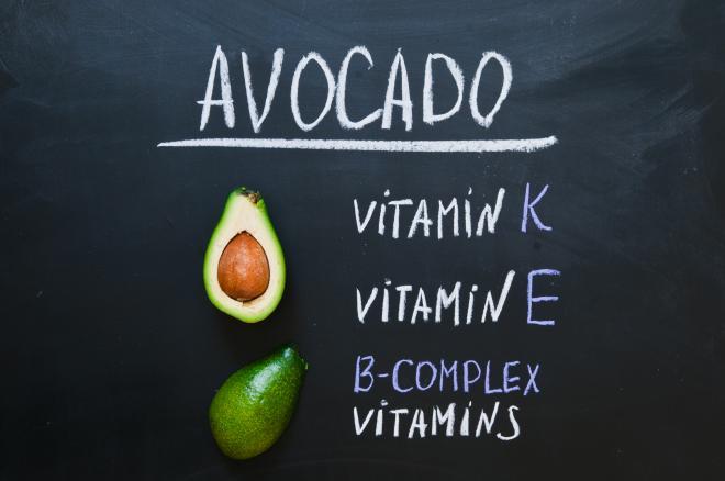 avocado-medicine