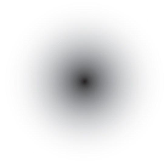 illusion-1