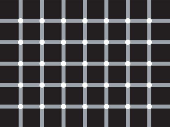 illusion-6