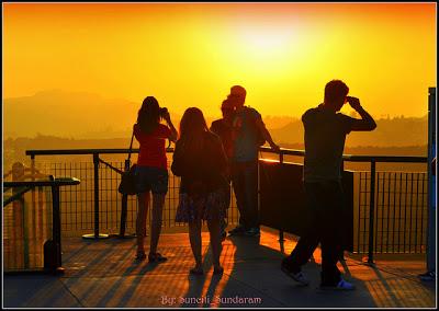 ηλιοσ παρ