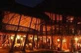 The Green Village - PT Bambu11