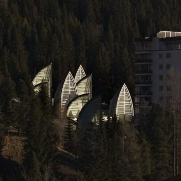 Tschuggen-Grand-Hotel-Wellness-Centre-by-Mario-Botta-9
