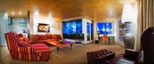 Tschuggen Grand Hotel Wellness Centre4