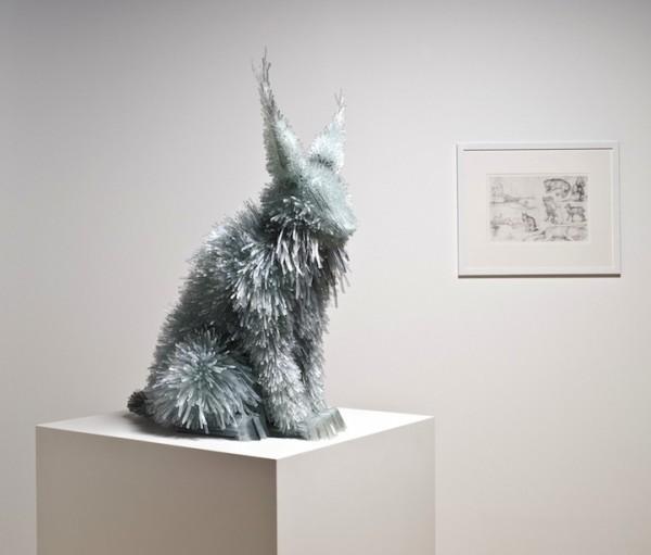 shattered-glass-animal-sculpture-marta-klonowska-16-600x511