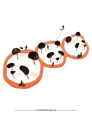 panda-park-tang-yau-hoong