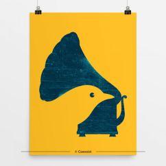 songbird-poster_800x800-768x768