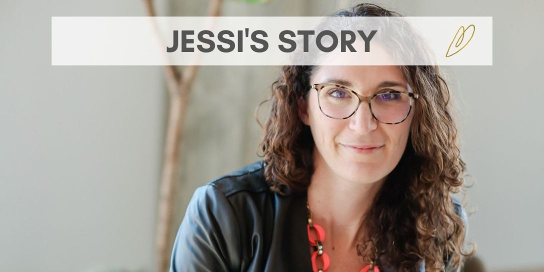 Jessi's Story