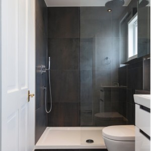 smallbathroomdesignlayoutdownloadcomplete