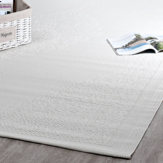 ibiza-polypropylene-outdoor-rug-in-white-180-x-270cm-1000-11-2-131489_2
