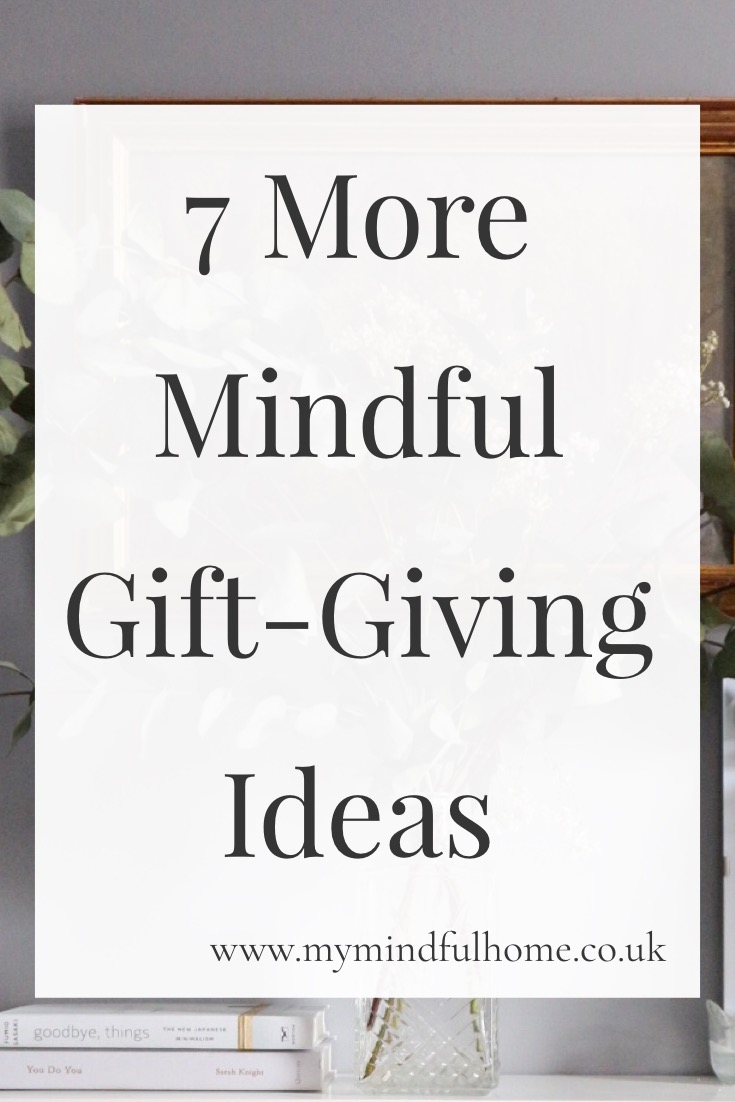 7moremindfgift-givingideas