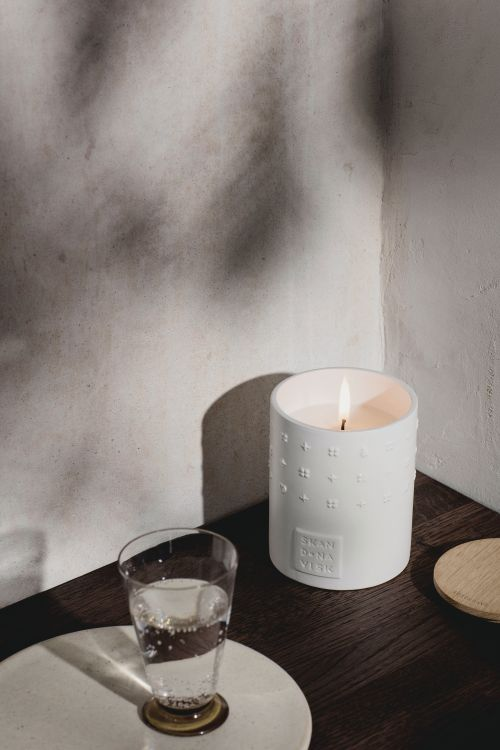 nest_1063461 skandinavisk-escapes-collection-lysning-scented-candle