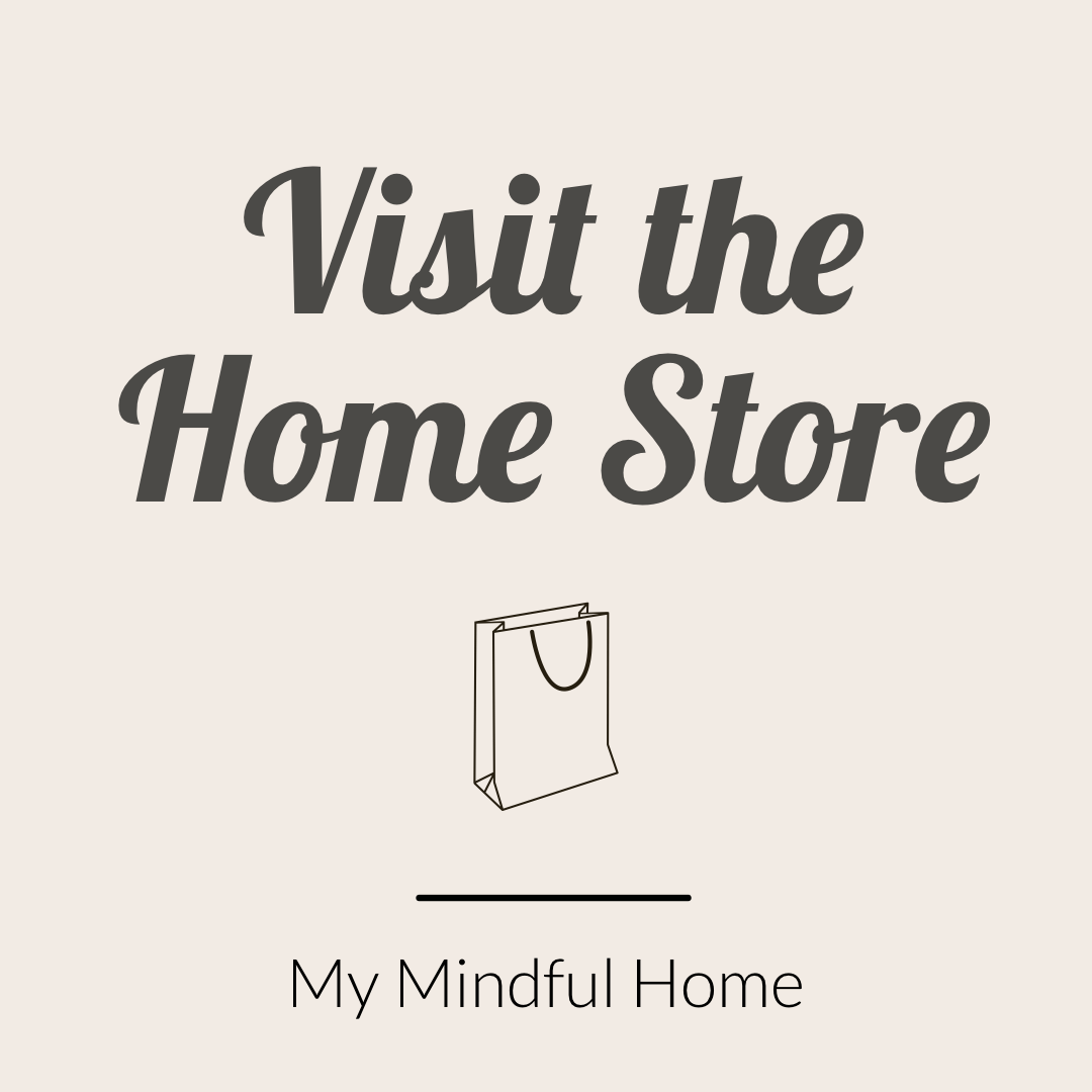 online home decor shop uk